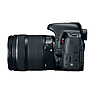 EOS Rebel T7i Digital SLR Camera with 18-135mm Lens Thumbnail 5