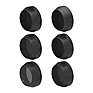 Professional Filter Kit for DJI Mavic Pro (6-Pack)