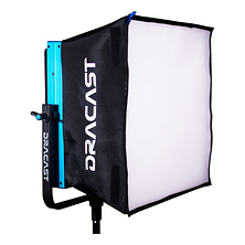 Softbox for LED1000 Image 0