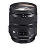 24-70mm f/2.8 DG OS HSM Art Lens for Nikon F