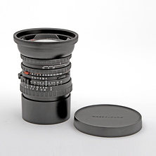 40mm f/4.0 Distagon IF CFE Lens - Pre-Owned Image 0