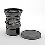40mm f/4.0 Distagon CFE Lens - Pre-Owned