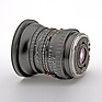 40mm f/4.0 Distagon CFE Lens - Pre-Owned Thumbnail 3
