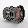 40mm f/4.0 Distagon CFE Lens - Pre-Owned Thumbnail 4