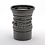 40mm f/4.0 Distagon CFE Lens - Pre-Owned Thumbnail 1
