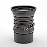 40mm f/4.0 Distagon CFE Lens - Pre-Owned Thumbnail 2