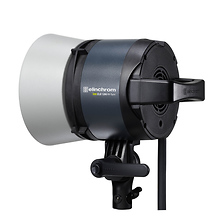 ELB 1200 Hi-Sync Flash Head Image 0