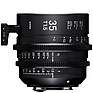 35mm T1.5 FF High Speed Prime Lens for Sony E Mount