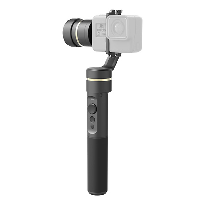 G5 Handheld Gimbal for GoPro HERO5 / HERO4 Image 0