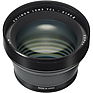 TCL-X100 II Tele Conversion Lens (Black)