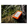 Rugged Thunderbolt Mobile HDD (2TB) Thumbnail 5