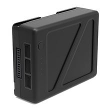 TB50 Intelligent Flight Battery for Inspire 2 Drone / Ronin 2 Image 0