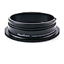 C1635III-Z Zoom Gear for Canon EF 16-35mm f/2.8L III USM