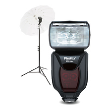 Mitros+ Portable Portrait 1 Kit for Sony Image 0