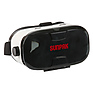 VRV-15 Virtual Reality Viewer Smartphone Headset
