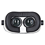 VRV-15 Virtual Reality Viewer Smartphone Headset Thumbnail 3