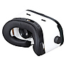 VRV-15 Virtual Reality Viewer Smartphone Headset Thumbnail 4