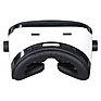 VRV-15 Virtual Reality Viewer Smartphone Headset Thumbnail 5