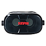 VRV-15 Virtual Reality Viewer Smartphone Headset Thumbnail 1