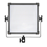 K4000 Daylight LED Studio Panel 3-Light Kit (V-mount) Thumbnail 1
