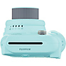 Instax Mini 9 Instant Film Camera (Ice Blue) Thumbnail 5