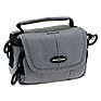 Pacific Series All Purpose Bag (Gray)