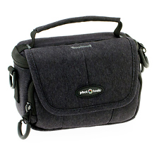 Pacific Series All Purpose Bag (Black) Image 0