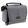 Pacific Series Mirrorless Camera Bag (Gray)