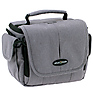 Pacific Series Large Mirrorless Camera Bag (Gray)