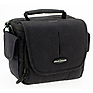 Pacific Series Large Mirrorless Camera Bag (Black)