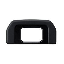 DK-28 Rubber Eyecup for Nikon D7500 Digital Camera Image 0