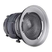 Fresnel for LS120d LED Light Image 0