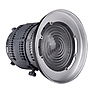 Fresnel for LS120d LED Light
