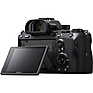 Alpha a9 Mirrorless Digital Camera Body Thumbnail 7