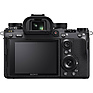 Alpha a9 Mirrorless Digital Camera Body Thumbnail 8