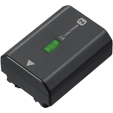 NP-FZ100 Rechargeable Lithium-Ion Battery Image 0