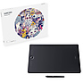 Intuos Pro Creative Pen Tablet (Large) Thumbnail 4