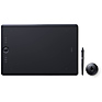 Intuos Pro Creative Pen Tablet (Large) Thumbnail 1