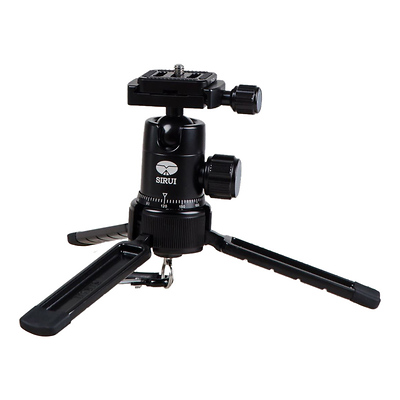 Image result for table top tripod