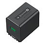 NP-FV70A V-Series Battery Pack for Handycam Camcorders (1900mAh)