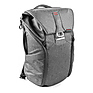 Everyday Backpack (30L, Charcoal)
