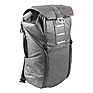 Everyday Backpack (30L, Charcoal) Thumbnail 2