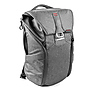 Everyday Backpack (20L, Charcoal)