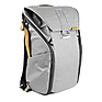 Everyday Backpack (20L, Ash)