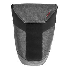 Range Pouch (Large, Charcoal) Image 0