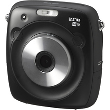 instax SQUARE SQ10 Hybrid Instant Camera Image 0