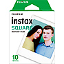 instax SQUARE Instant Film (20 Exposures)