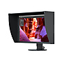 ColorEdge IPS Hardware Calibration LCD Monitor (27 In.)