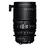 18-35mm and 50-100mm Cine High-Speed Zoom Lenses for Canon EF Mount with Case Thumbnail 2