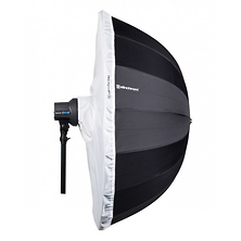Translucent Diffuser for Deep Umbrella (41 In.) Image 0